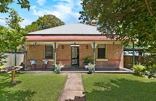 Picture of 27 Loftus Road, Pennant Hills NSW 2120