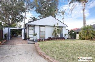 Picture of 14 Garran Street, Fairfield West NSW 2165