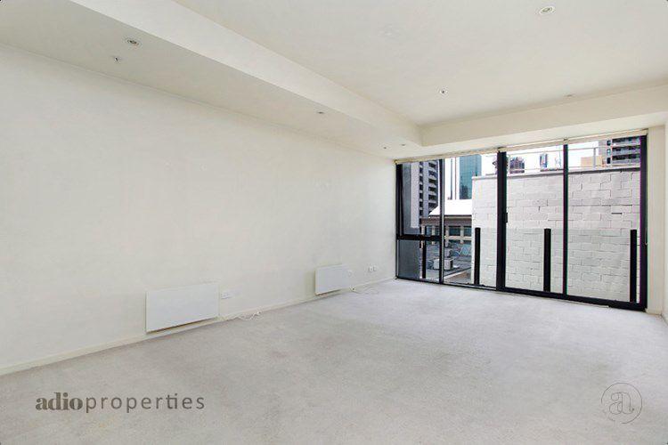 801/22-30 Wills Street, Melbourne VIC 3000, Image 1