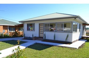 Picture of 175 High Street, Wauchope NSW 2446