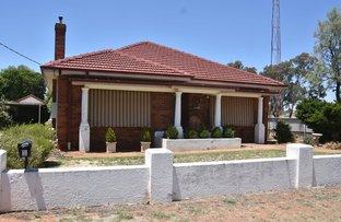 1 Reid Street, Ariah Park NSW 2665