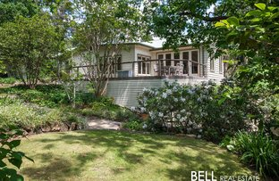 Picture of 4 Glenfern Close, Upwey VIC 3158