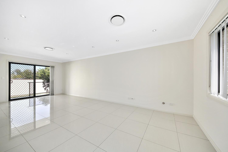6/70-72 Albert Street, Revesby NSW 2212, Image 1