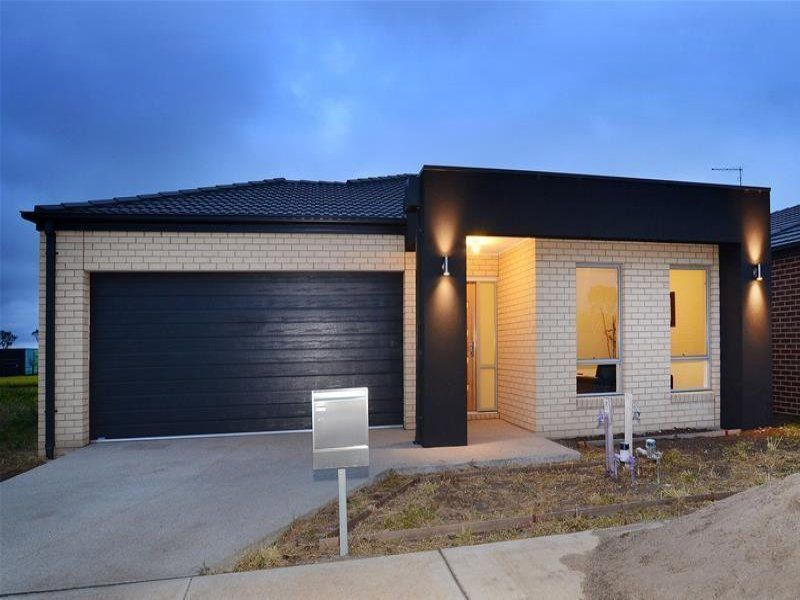 11 Argus Close, Diggers Rest VIC 3427, Image 0