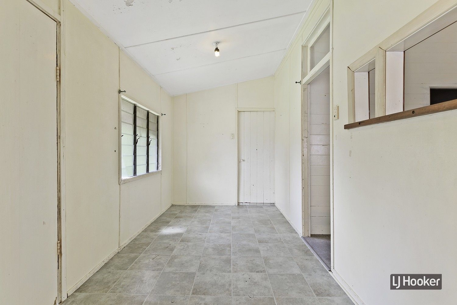 9 Wood Street, Depot Hill QLD 4700, Image 1