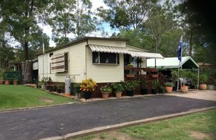 Picture of 3813 Pacific Highway, Tanah Merah QLD 4128