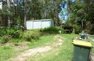 Picture of 15 Pompo close, Wondecla QLD 4887