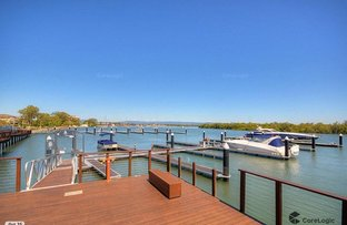 Picture of 2204/1 Marina Promenade, Paradise Point QLD 4216