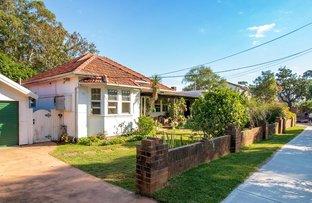 Picture of 25 Auburn Street, Sutherland NSW 2232
