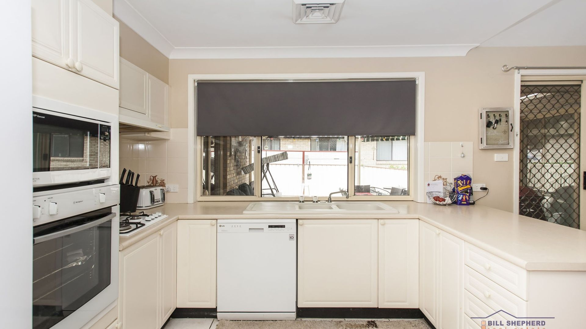 16 Church Street, Minmi NSW 2287, Image 2