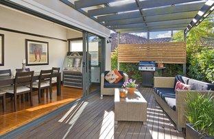 Picture of 5/1J Ingram Road, Wahroonga NSW 2076
