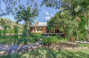Picture of 26 Annie Drive, Peregian Beach QLD 4573