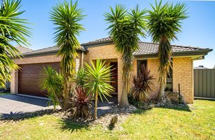 Picture of 59 Egret Way, Thurgoona NSW 2640