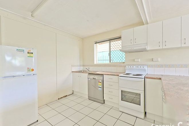 Picture of 85a Haig Road, AUCHENFLOWER QLD 4066