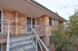 Picture of 8/146 Carr Street, West Perth WA 6005