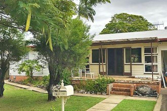 Picture of 14 Beattie Street, KALLANGUR QLD 4503