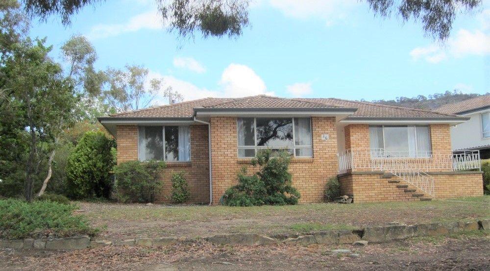 26 Cherry Street, Pearce ACT 2607, Image 0