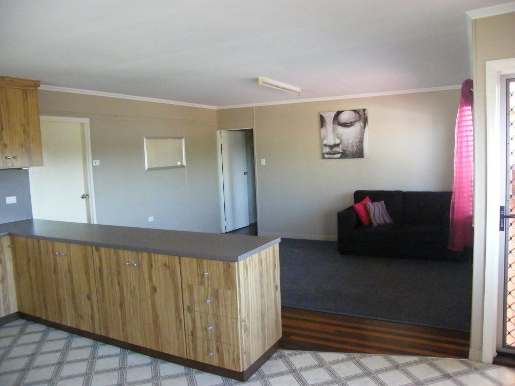 11a Queen Street, Ayr QLD 4807, Image 1