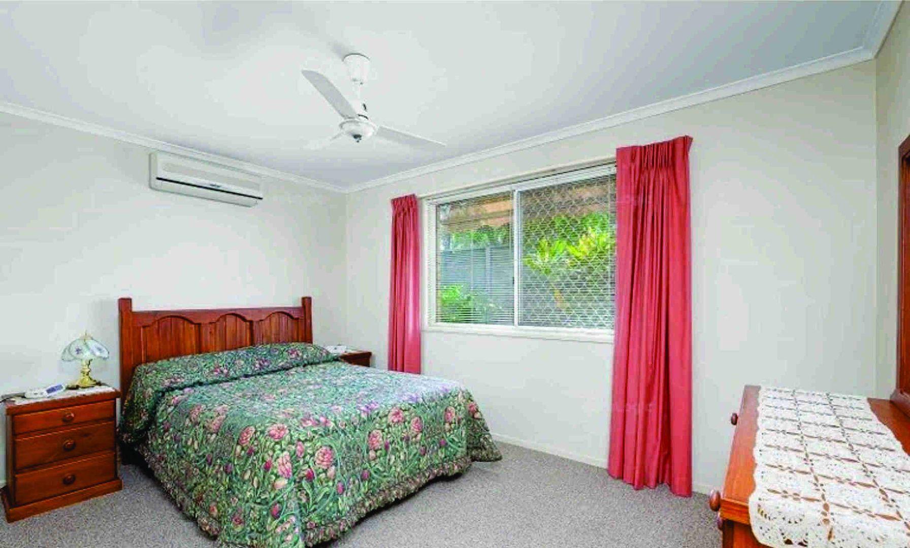 2/12 Westminster Street, Kippa-Ring QLD 4021, Image 2