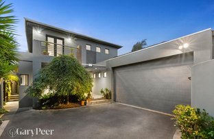 Picture of 1 James Street, Brighton VIC 3186