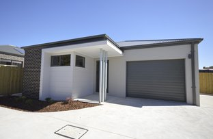 Picture of 3/56 Gordon Street, Traralgon VIC 3844