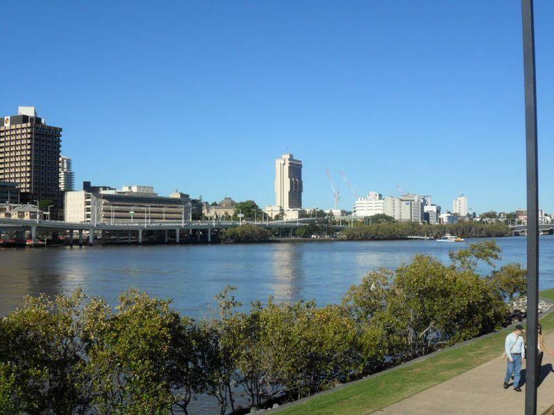 116/62 Cordelia, South Brisbane QLD 4101, Image 23