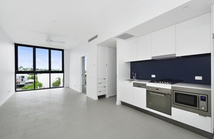 Picture of 305/128 Brookes Street, Fortitude Valley QLD 4006