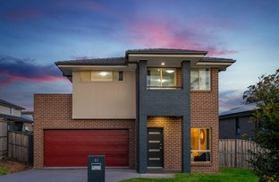 Picture of 31 Nangar Crescent, North Kellyville NSW 2155