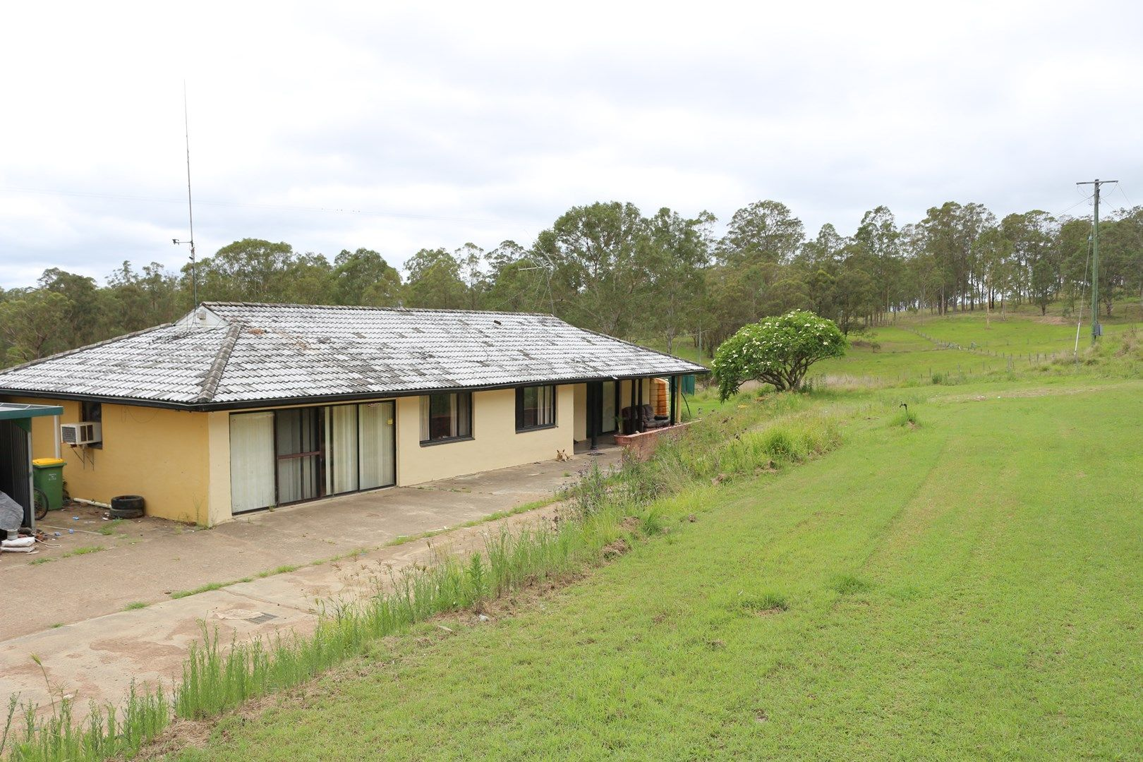 398 Bulga Road, Wingham NSW 2429, Image 2