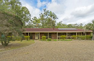 Picture of 23 Mirambeena Drive, Pimpama QLD 4209
