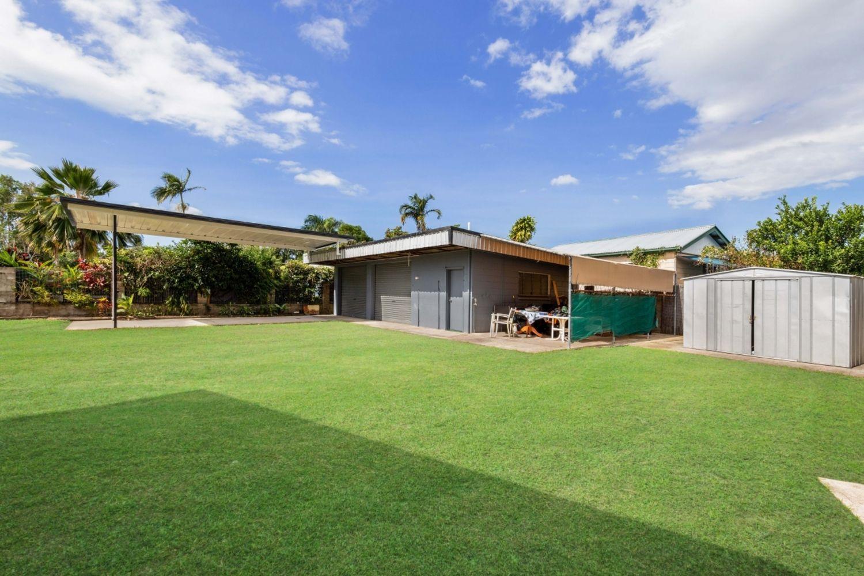 21-23 Prior Street, Machans Beach QLD 4878, Image 1