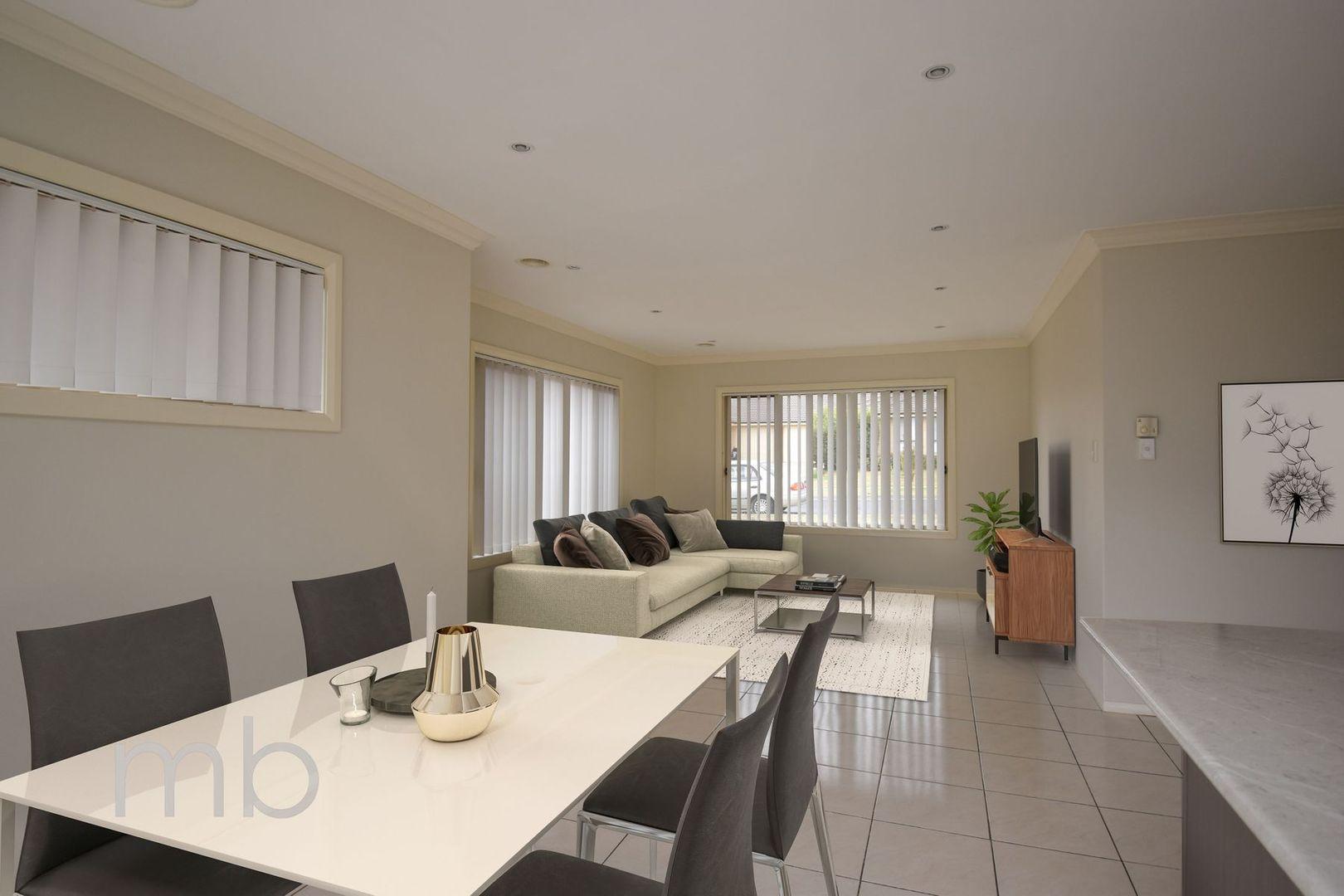 52 William Maker Drive, Orange NSW 2800, Image 1