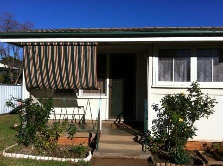 1/82-84 Derribong Street, Peak Hill NSW 2869, Image 0