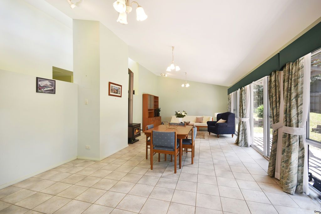 3 Wood St, Wentworth Falls NSW 2782, Image 1