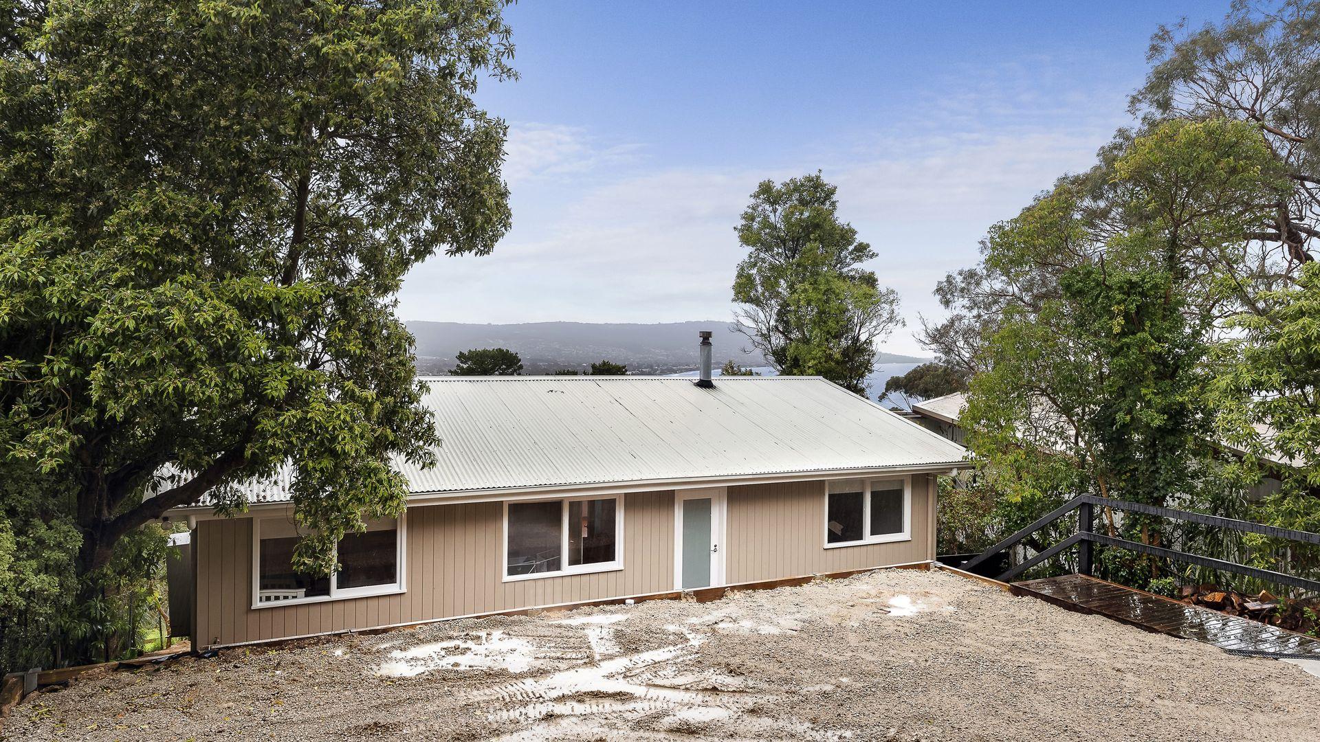 46 Grandview Terrace, Mount Martha VIC 3934, Image 2