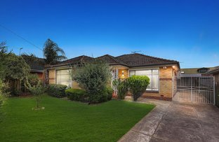 Picture of 526 Bell Street, Pascoe Vale South VIC 3044
