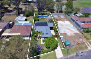 Picture of 8 Booyong Avenue, Caringbah NSW 2229