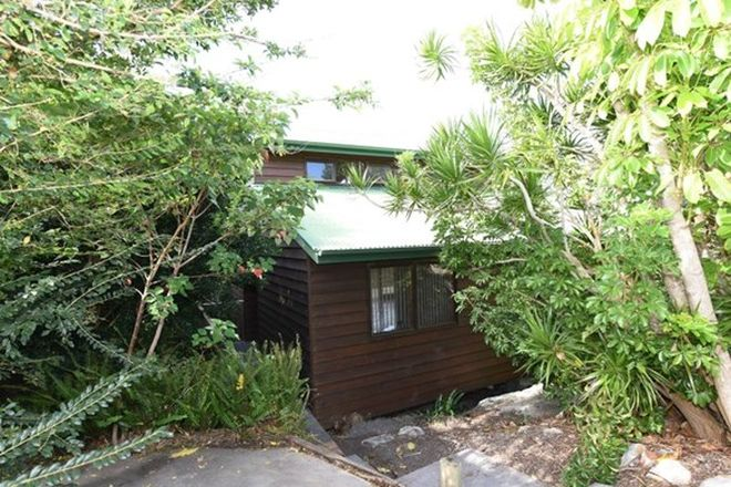 Picture of 38 Towry Crescent, VINCENTIA NSW 2540