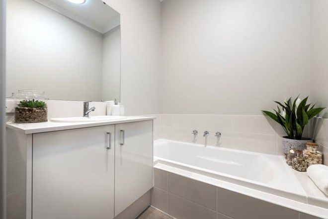 Picture of Lot 352 Landings Boulevard, COODANUP WA 6210