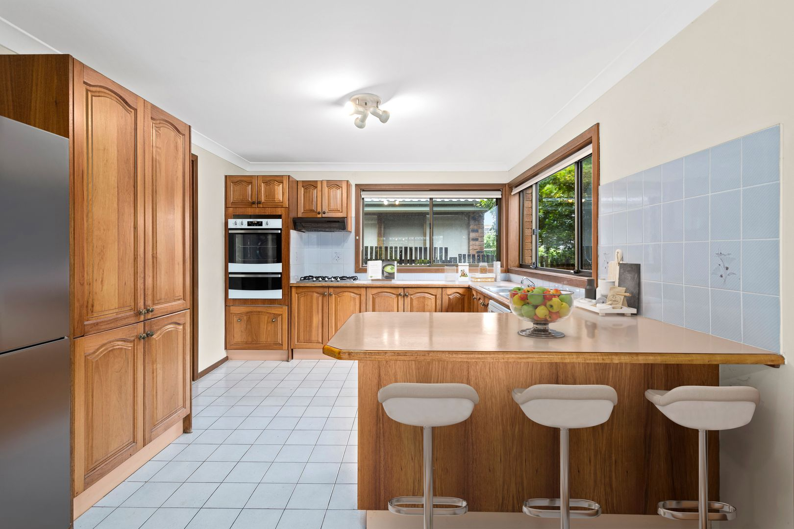 4/12-22 Gibsons Road, Figtree NSW 2525, Image 1