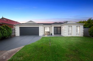 Picture of 37 Hollington  Crescent, Point Cook VIC 3030