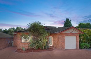 Picture of 11/150 Slade Road, Bardwell Park NSW 2207