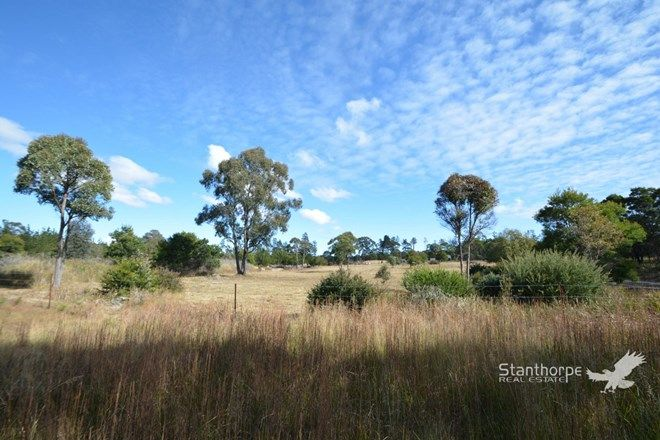 Picture of 200 South Drive, SUGARLOAF QLD 4380