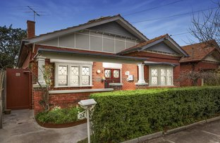 Picture of 24 Lascelles Street, Coburg VIC 3058