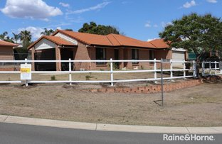 Picture of 7 Banksia Drive, Kingaroy QLD 4610