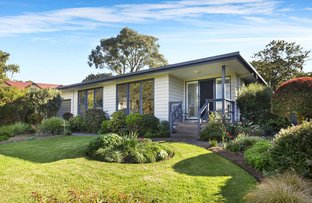 Picture of 56 South Crescent, Somers VIC 3927