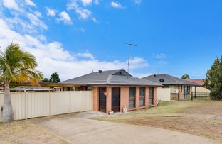 Picture of 23 cordelia, Rosemeadow NSW 2560