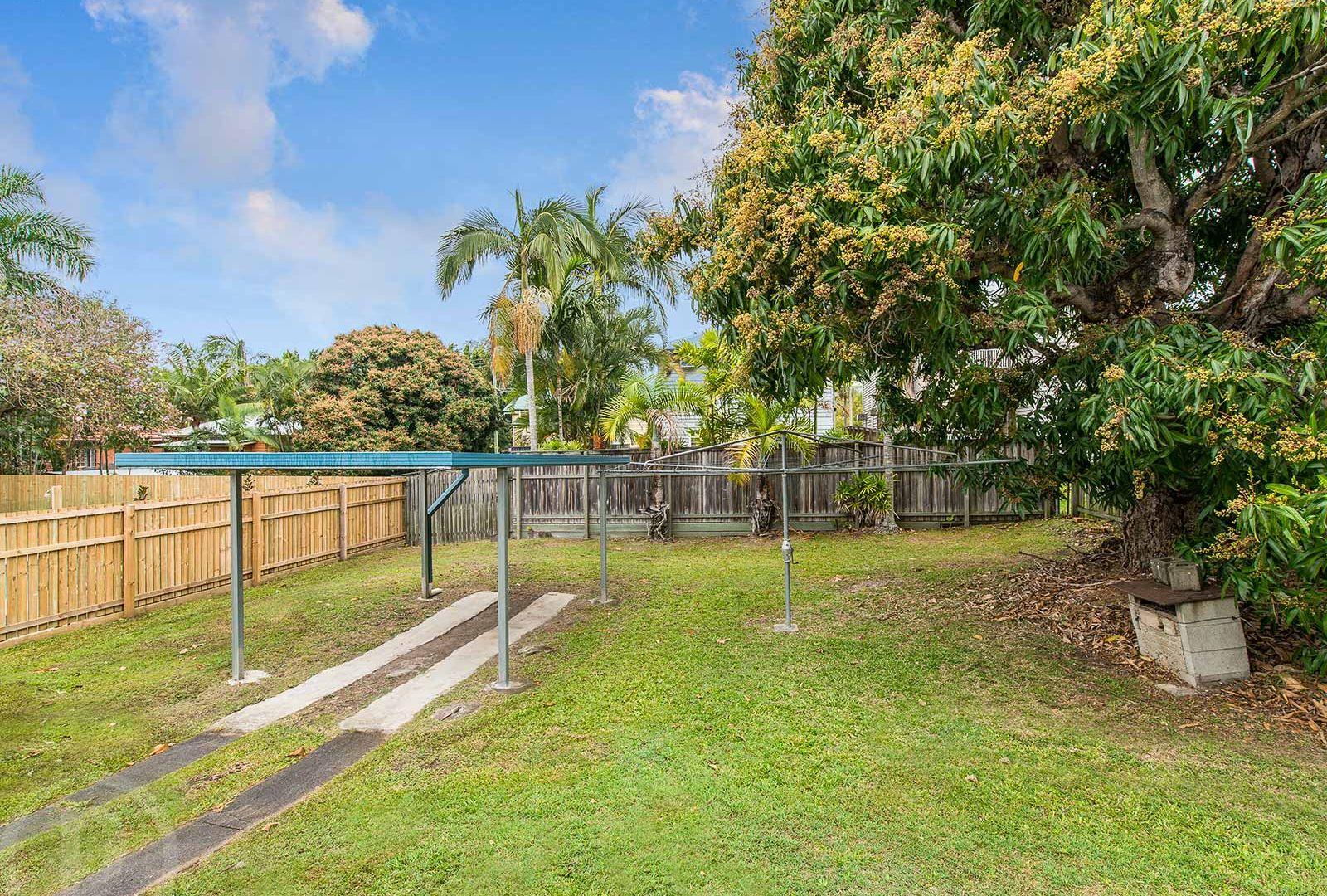 101 Bulimba Street, Bulimba QLD 4171, Image 2