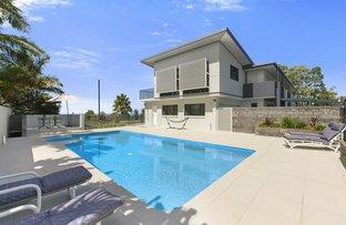 Picture of 81-87 Red Oak Drive, Tallai QLD 4213