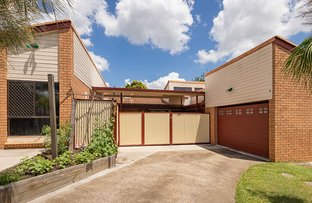 Picture of 53 Basswood Street, Algester QLD 4115
